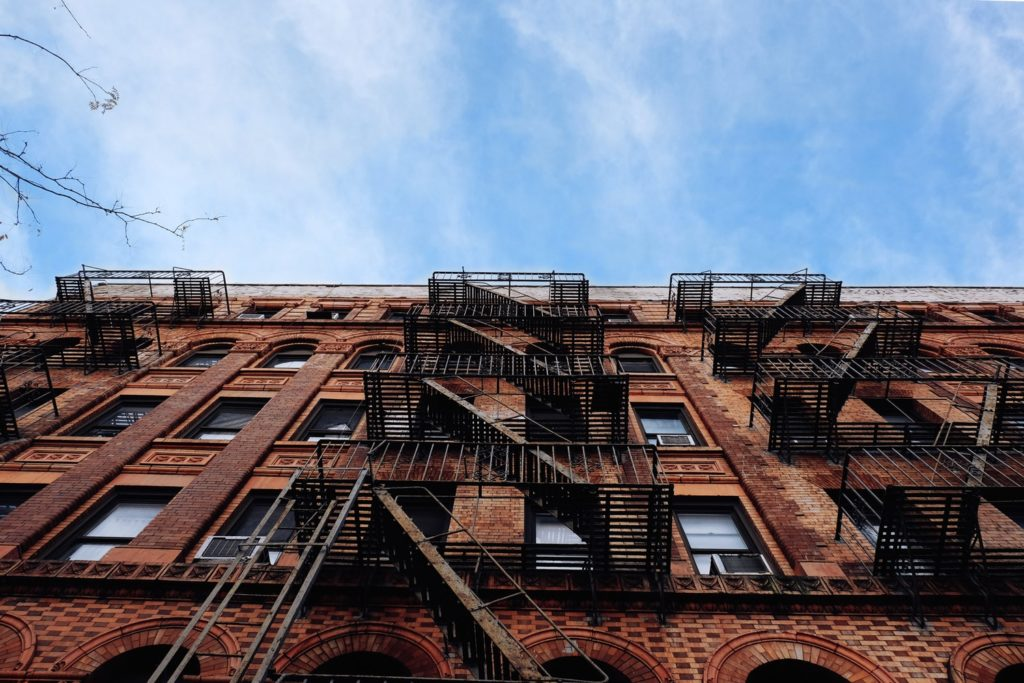 New York City Apartment Buyers Guide | Paper Street Real